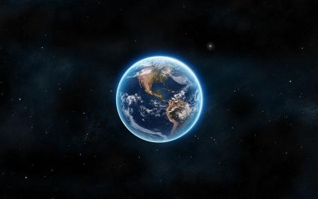 8878466-blue-planet-earth