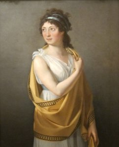 Portrait_of_a_Lady_by_Marie-Guillemine_Benoist,_San_Diego_Museum_of_Art