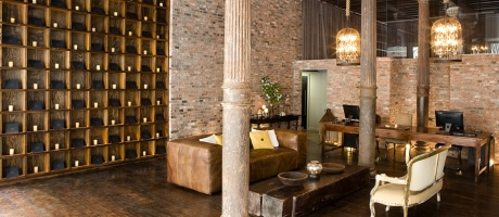 lobby-aire-ancient-baths-new-york-1024x447